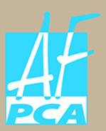 site de l'AFPCA